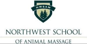 nwsam logo